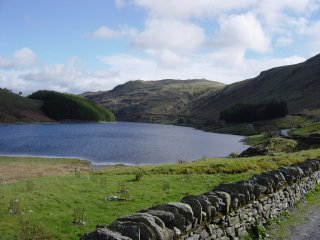 4th May - Mardale Skyline 001