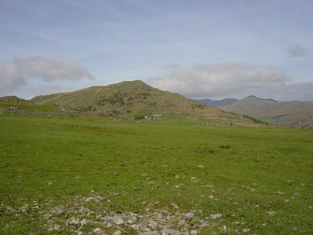 13th May - Whitfell Group 065