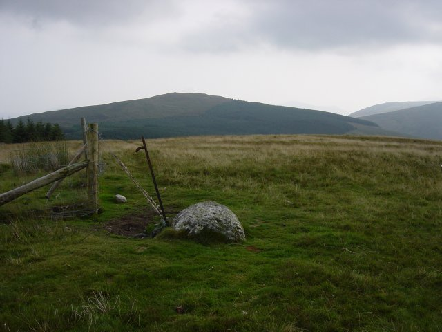 5th August - Lank Rigg 002