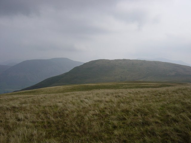 5th August - Lank Rigg 008