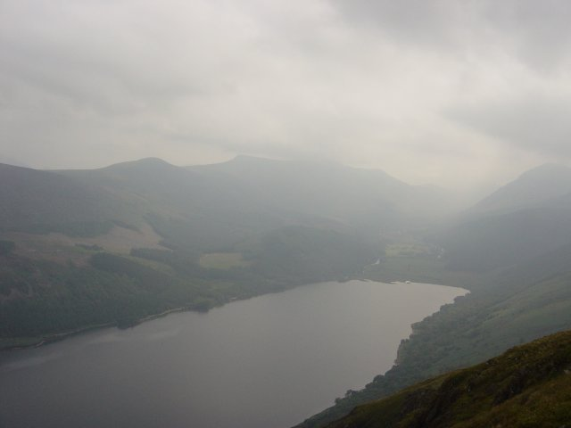 5th August - Lank Rigg 018