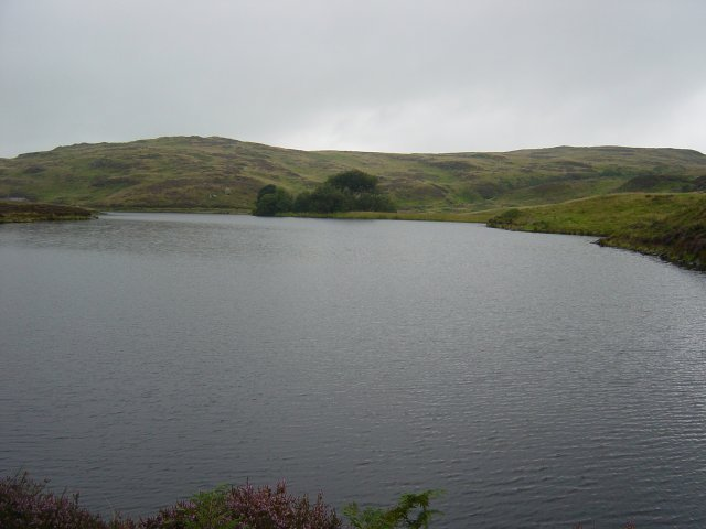26th August - Potter Fell 020