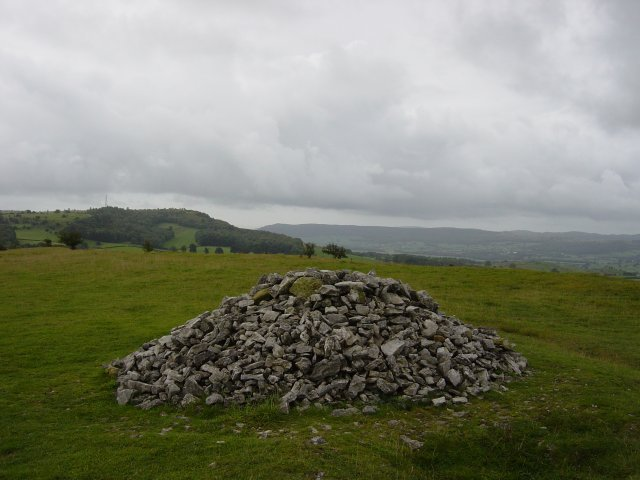 17th September - Scout Scar 012