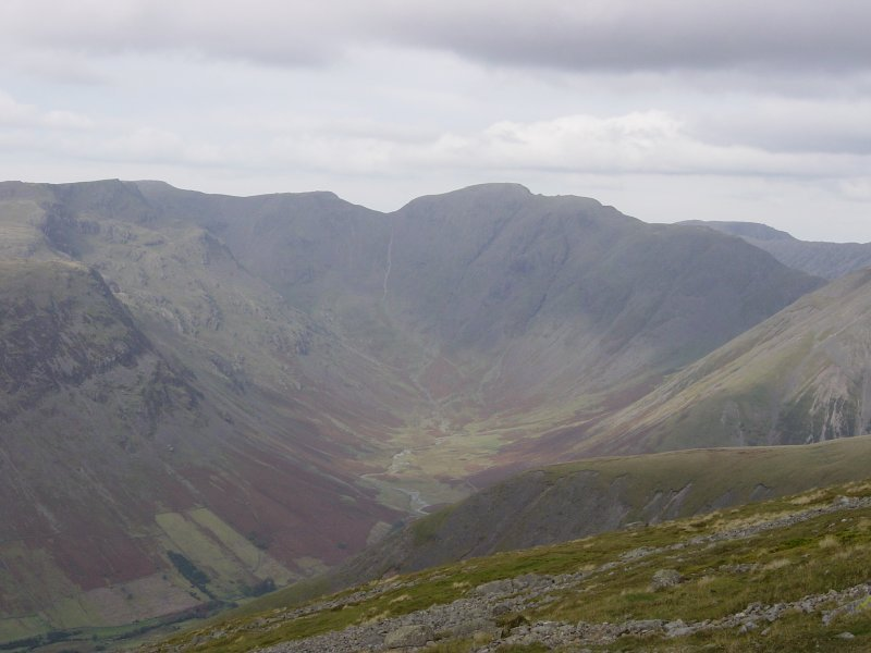 11th October - Scafell Pike 063