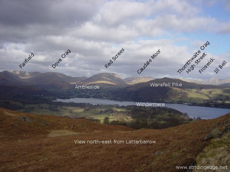 Latterbarrow - 19.02.05 010 annotated