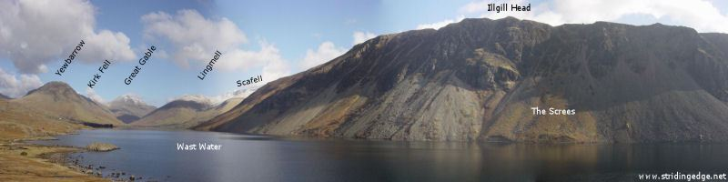 Wast Water panorama annotated_small