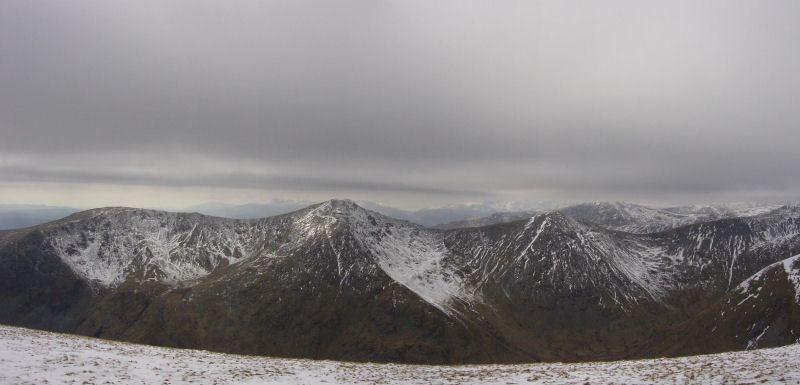 Panorama6_small