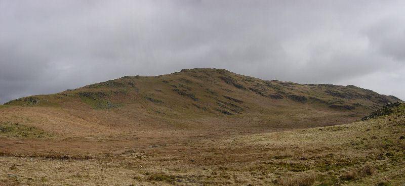 Blawith Knott - Panorama4_small