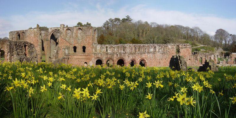 Furness Abbey- Panorama1_small