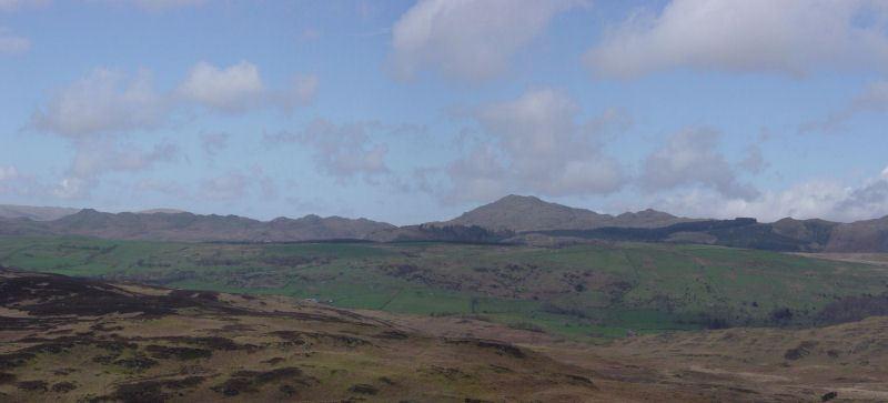 Beacon Fell - panorama5_small