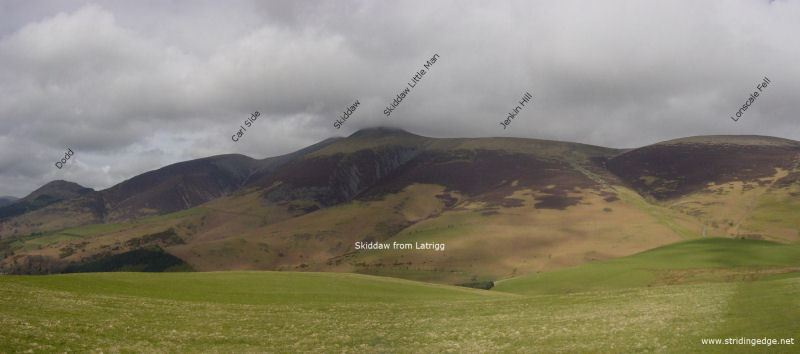 Latrigg - Panorama2_small_annotated1