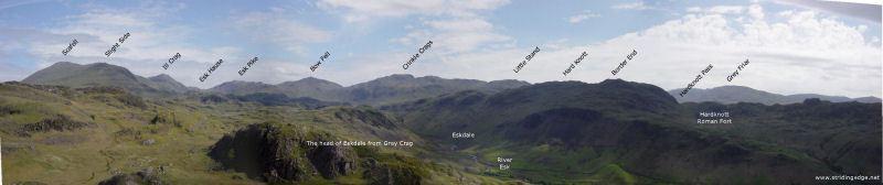 Lower Eskdale - panorama2_small