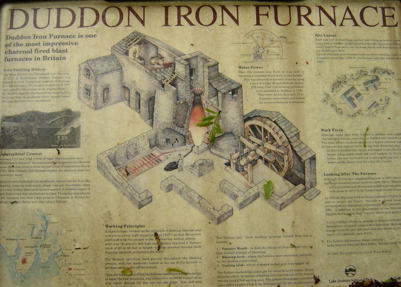 Duddon  - 2nd June 001
