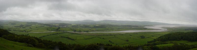 Duddon  - panorama2_small