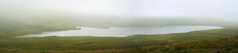 Rough Crag - panorama1 copy