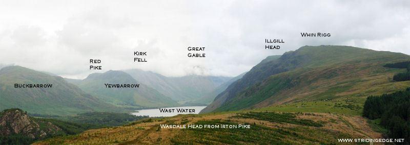 Irton Pike - panorama3_small