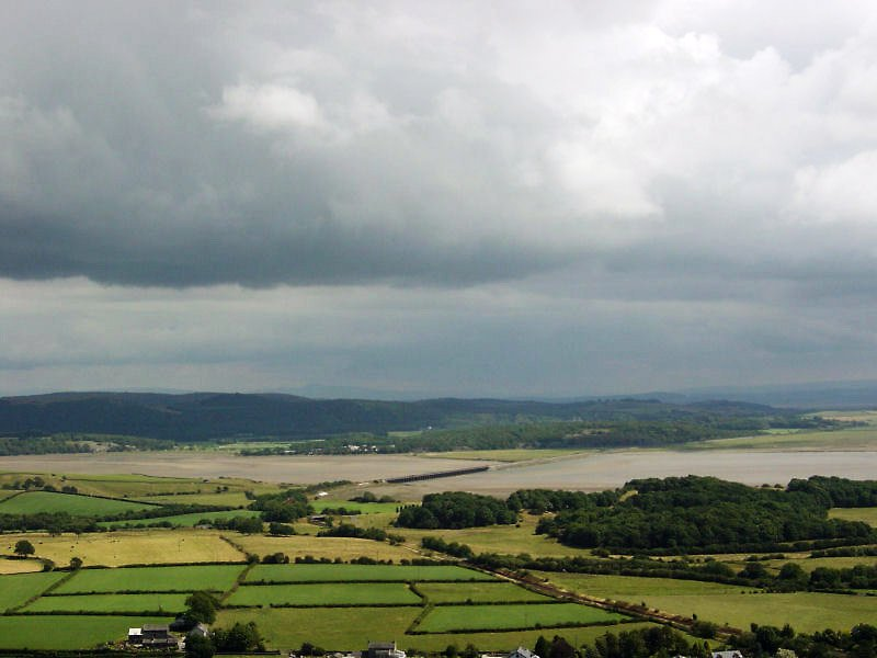 The Hoad - 12th August 019