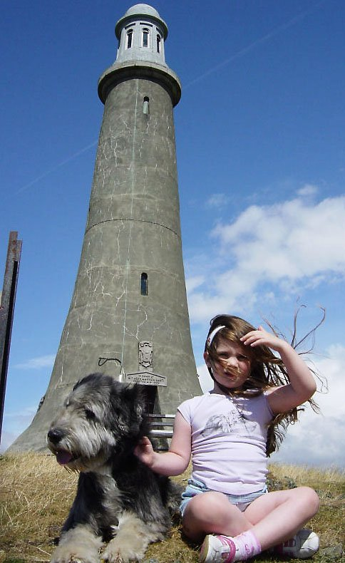 The Hoad - 12th August 025