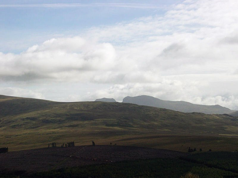 Ponsonby Fell - 20th September 022