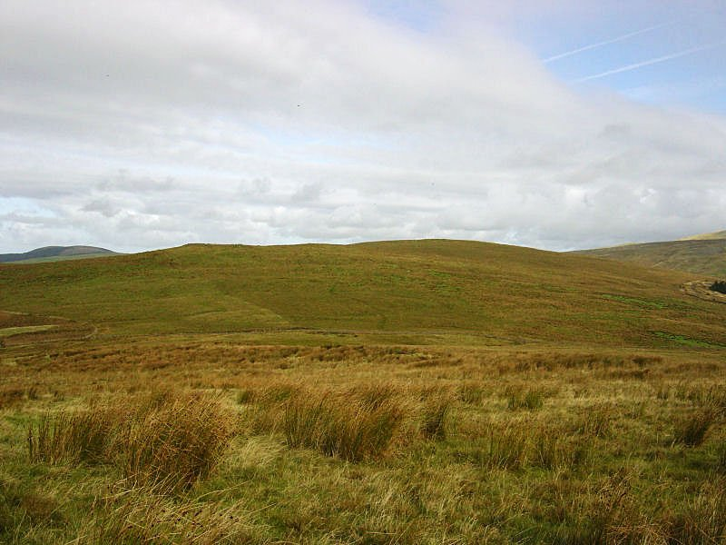 Ponsonby Fell - 20th September 027