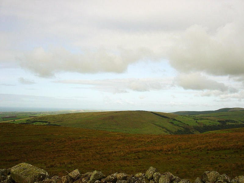Ponsonby Fell - 20th September 034