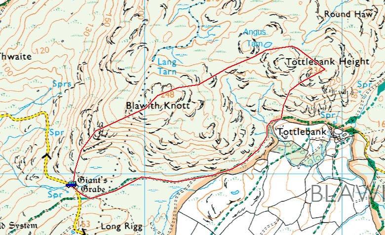 Blawith-Knott_map