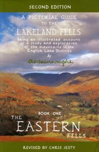 The Eastern Fells