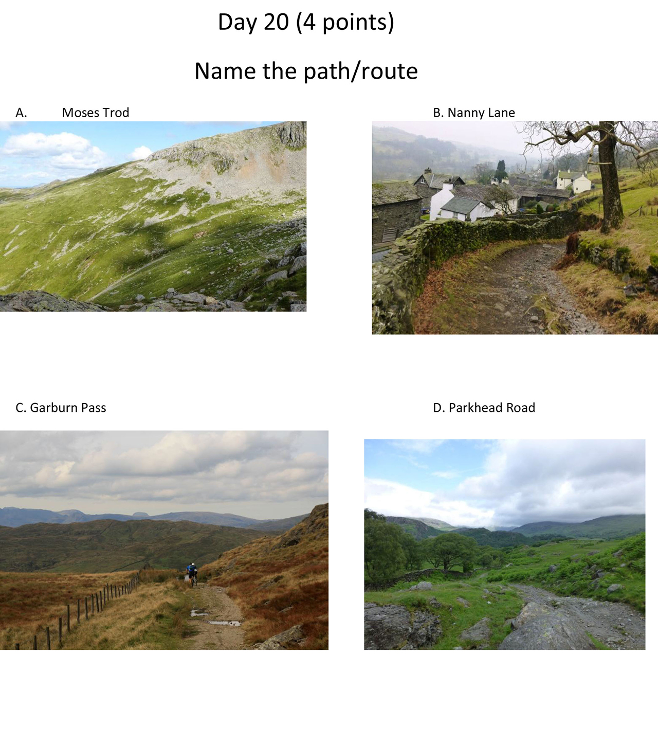 Day-20-Name-the-path---pass