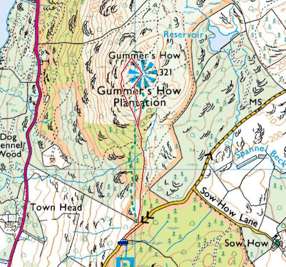 gummers-how